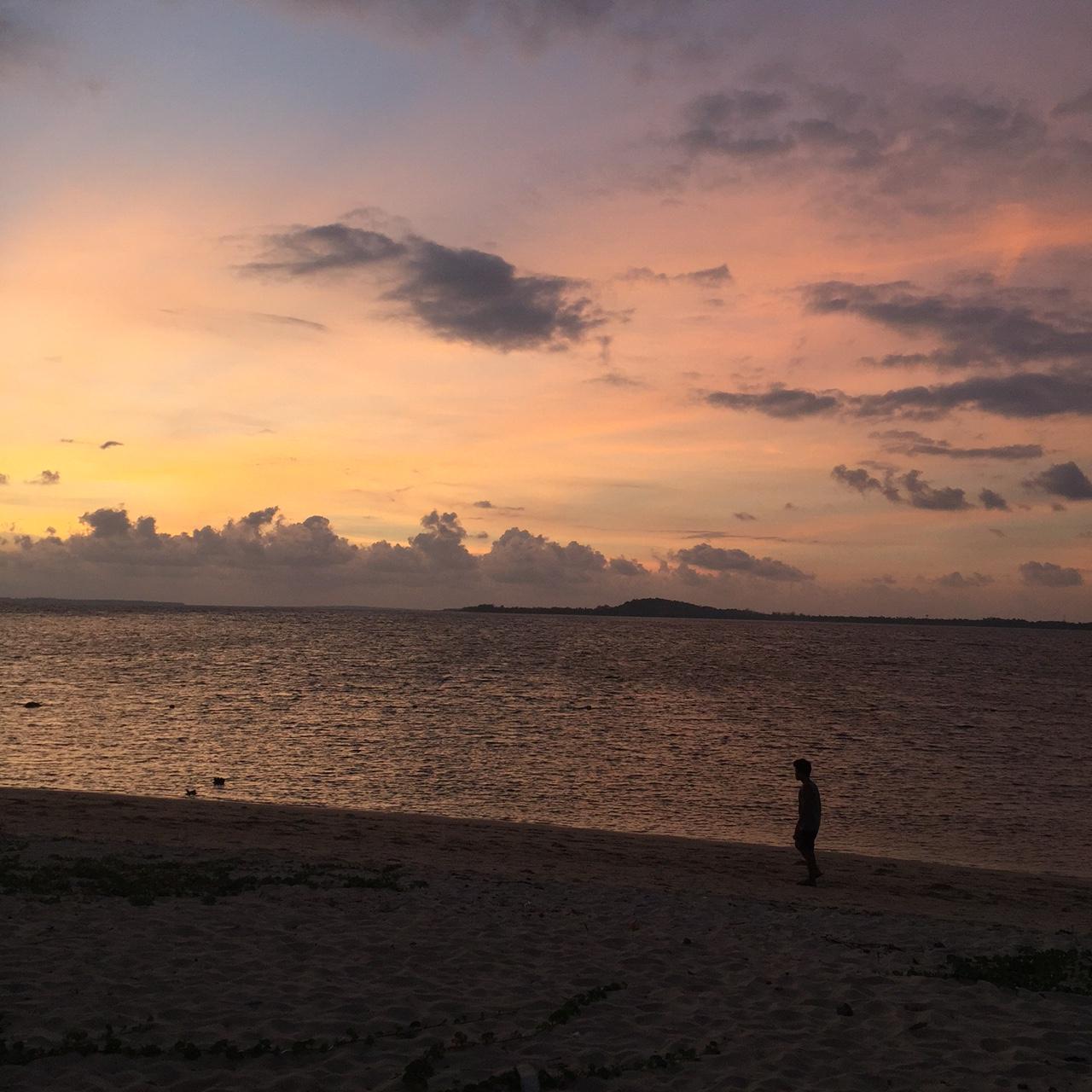 9 Hidden Beaches Near Manila For Less Than P2000 Thelostkidsph