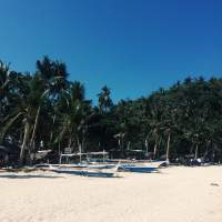 Lukang Beach: How to Visit 3 Beaches in 1 Weekend with Only P1500