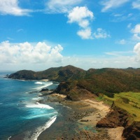 Palaui Island: Cagayan's Untouched Paradise