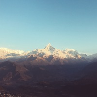 Nepal Budget Travel Guide: Backpacking Kathmandu Valley and Pokhara under P30,000 All-In